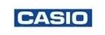 CASIO/卡西欧 胶片机