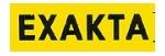 EXAKTA/爱克山泰 胶片机