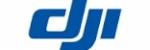 DJI/大疆 航拍机