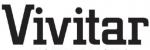 Vivitar/威达 胶片机