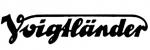 Voigtlander/福伦达 胶片机