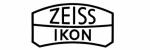 Zeiss Ikon/蔡司伊康 胶片机