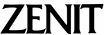 ZENIT/泽尼特 胶片机