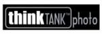 Think Tank Photo/创意坦克 摄影包