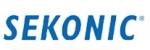 Sekonic/世光 测光表