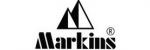 Markins/脚印 脚架
