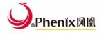 Phenix/凤凰 胶片机