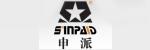 SINPAID/申派 摄影包