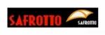 SAFROTTO/赛富图 摄影包