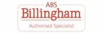 Billingham/白金汉 摄影包