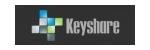 Keyshare/基石 航拍机