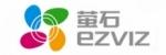EZVIZ/萤石 运动摄像机
