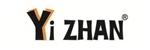 Yi ZHAN/亿展 航拍机