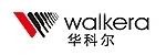 walkera/华科尔 航拍机