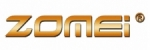 ZoMei/卓美 滤镜
