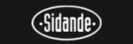 Sidand/斯丹德 滤镜