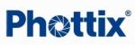 Phottix/富达时 滤镜