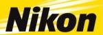 NIKON/尼康 滤镜