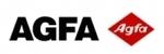 AGFA/爱克发 胶片机