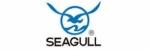 Seagull/海鸥 数码机