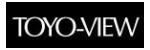 TOYO VI EW/星座 胶片机