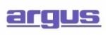 Argus/阿格斯 胶片机