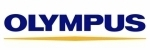 OLYMPUS/奥林巴斯 闪光灯
