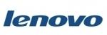 lenovo/联想 打印机