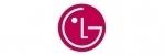 LG/显示器