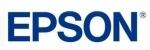 EPSON/爱普生 扫描仪