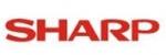 SHARP/夏普 摄像&投影仪