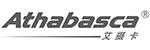 Athabasc/爱摄卡 滤镜类