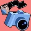 古夫相机收藏