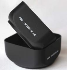 哈苏遮光罩  哈苏B50口遮光罩  哈苏c80/2.8镜头用