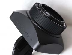 哈苏遮光罩  哈苏B70口遮光罩 哈苏长焦镜头用