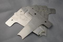 行三工坊 海鸥seagull4系列双反用镜头扳手 不锈钢制