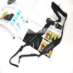 奥林巴斯 OLYMPUS 原装 微单 肩带 背带 适合EP3/EPL3/EP2/EPL2等