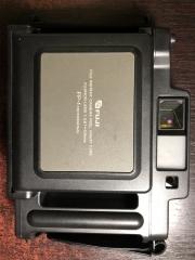 富士FP-1撕拉片相机
