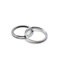滤镜 或 遮光罩转接环 全铜质 福伦达至尊系列镜头可用 50/1.5