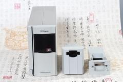 尼康扫描仪 尼康135胶片扫描仪 尼康LS-40ED 95新