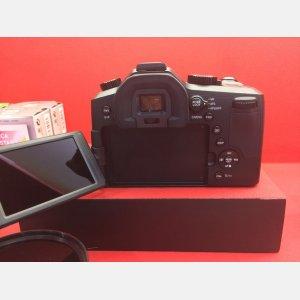 徕卡V-lux 超长变焦便携机 徕卡相机专卖店 现货特价促销中