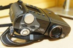极品 Nikon 4500 [ 微距王 ]
