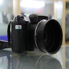 0149# Fujifilm/富士 FinePix S7000数码照相机 ,镜头套筒