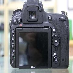 0307#尼康D750单机机身专业摄影全画幅数码高清二手单反相机