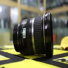 0399#Canon/佳能 EF-S 10-22mm f/3.5-4.5 USM   广角变焦镜头