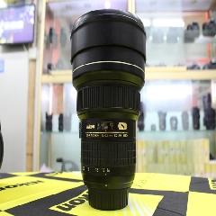 0523#尼康14-24mm f/2.8G ED 全幅 超广角 单反镜头