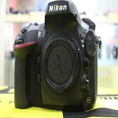 0607#Nikon/尼康 D800E 全画幅 专业单反相机
