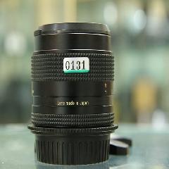 0131#蔡司  50mm f/1.4  镜头  标准定焦 单反,佳能口