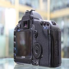 0238#Canon/佳能 EOS 5D Mark II 二手单反全幅机身 性能好成色新