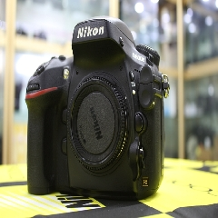 0541#Nikon/尼康D800E单机 成色不错  专业高端 全画幅 单反机身